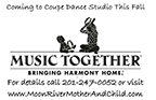 music together logo small