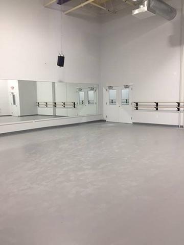 studio2 480