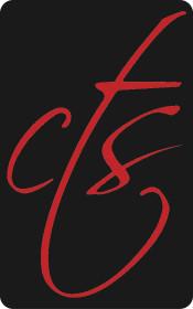 cts logo black bkgrd